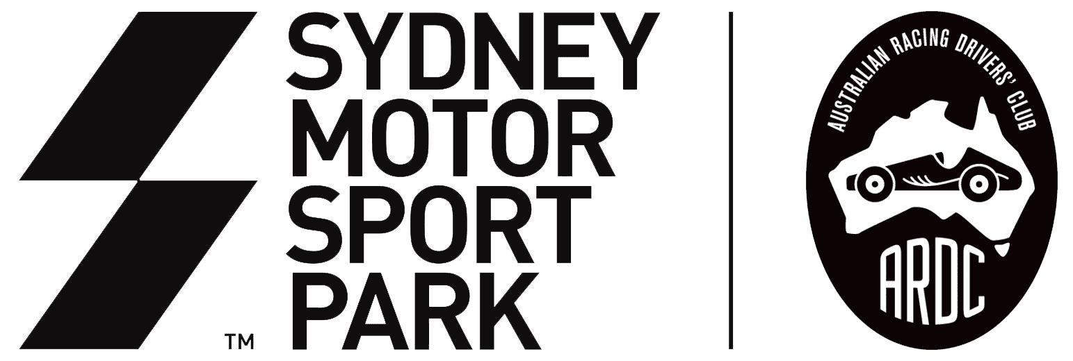 Australian Racing Drivers' Club